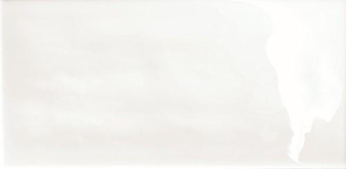 Genesi13 Bianco Lucido 6,5x13,2 GTD101L € 74,95 m²
