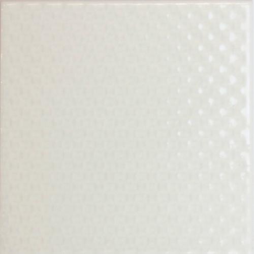 Tissue Bianco 15x15 TT1501 € 89,95 m²