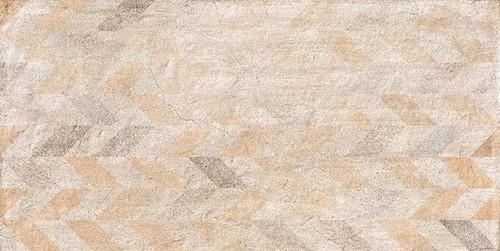 Laverton Bibury Multicolor 14x28 VL5114 € 44,95 m²