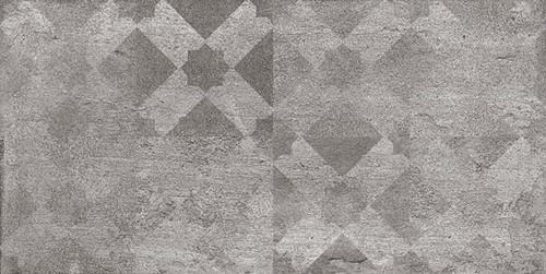 Laverton Bibury Sombra 14x28 VL5214 € 44,95 m²