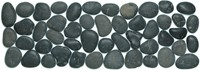Stone Age Black Alor 10x30 SAB101 € 7,95 st.