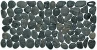 Stone Age Black Alor 15x30 SAB100 € 9,95 st.