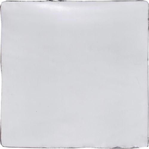 Cotto 13x13 Blanco. CT1301 € 69,95 m²