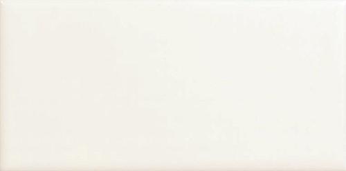 Madrid Liso Blanco Brillo 7,5x15 HM0701 € 49,95 m²