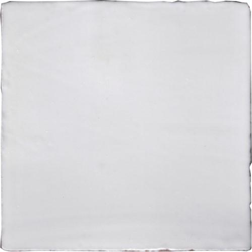 Cotto 13x13 Blanco Mate CT1305 € 69,95 m²