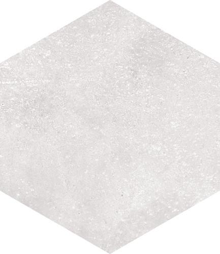 Rift Hexagon Blanco 23x26,6 VH2301 € 74,95 m²