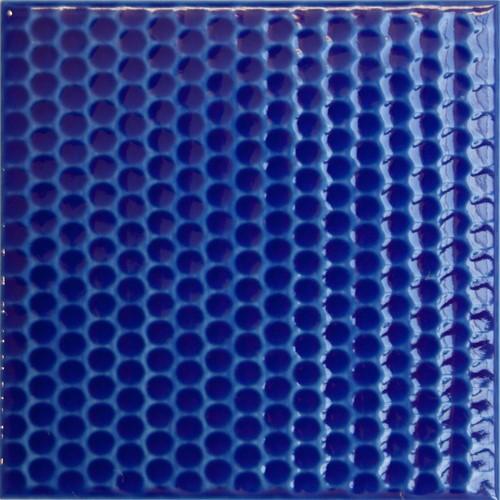Tissue Blu 15x15 TT1502 € 89,95 m²