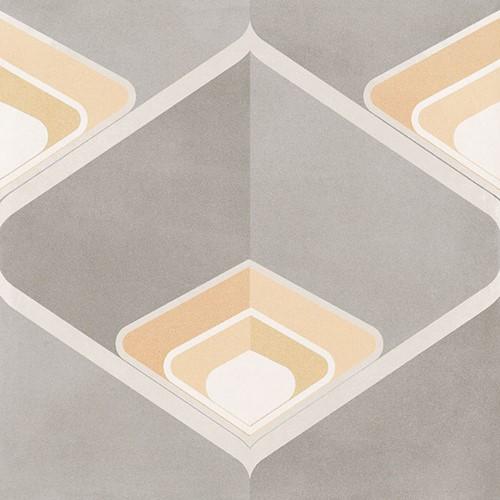 Pop Tile Bonnie 15x15 VP1570€ 69,95 m²