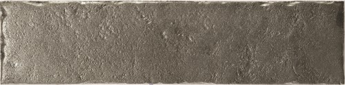 Boston Brick Plata 6,5x25 NB6508 € 4,95 st.