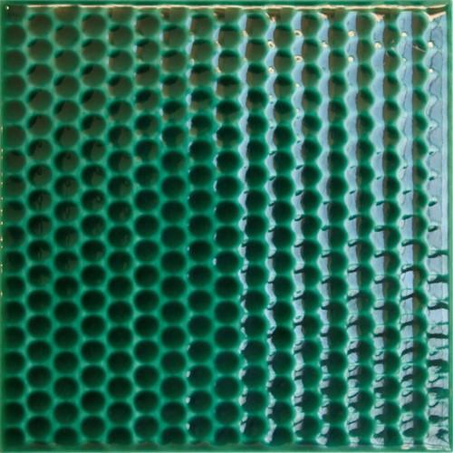 Tissue Bottiglia 15x15 TT1508 € 89,95 m²