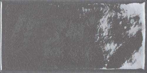 Briolette Agata 10x20 TB1200 € 89,95 m²