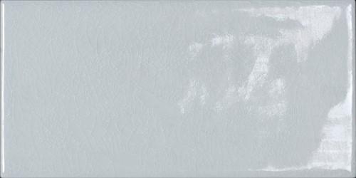 Briolette Diamante 10x20 TB1204 € 89,95 m²