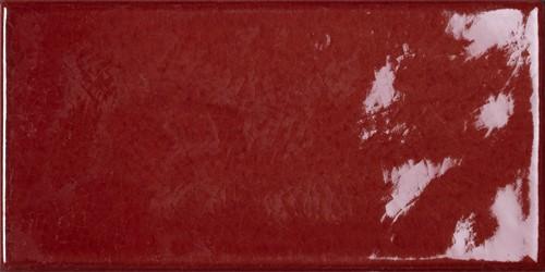 Briolette Granato 10x20 TB1206 € 89,95 m²