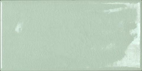 Briolette Olivite 10x20 TB1208 € 89,95 m²