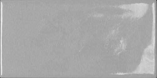 Briolette Rosadeldeserto 10x20 TB1210 € 89,95 m²