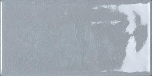 Briolette Selenite 10x20 TB1211 € 89,95 m²