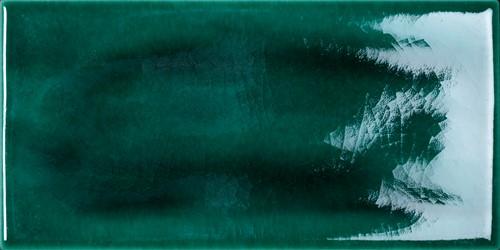 Briolette Smeraldo 10x20 TB1212 € 89,95 m²