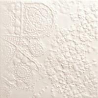 Bucchero Bianco Matt 13,2x13,2 BUC101M € 74,95 m²