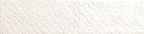 Bucchero Bianco Matt 6,5x26,6 BUC104M € 74,95 m²
