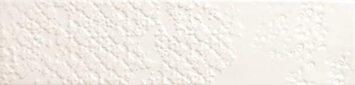 Bucchero Bianco Matt 6,5x26,6 BUC104M € 74,95 m²-2