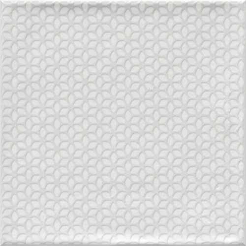 Etnia 20x20 Bugis Blanco VE2081 € 39,95 m²