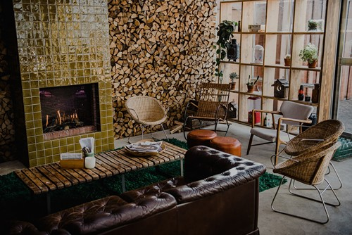 Malaga 10x10 Miel MA1020 € 94,95 m²-2