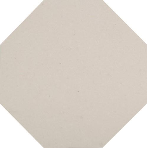 Art Deco Ottag. Alluminio op matje 30x30 invullen kleur taco CS3201 € 129,95 m²