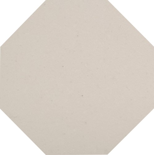 Art Deco Ottagono Alluminio 10x10 CS8001 € 59,95 m²