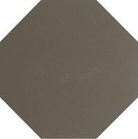 Art Deco Ottag. Nickel op matje 30x30 invullen kleur taco CS3203 € 129,95 m²