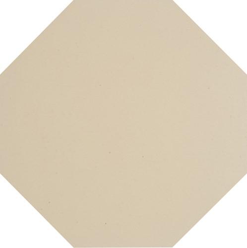 Art Deco Ottagono Sodio 10x10 CS8004 € 59,95 m²