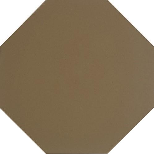 Art Deco Ottag. Xeno op matje 30x30 invullen kleur taco CS3205 € 129,95 m²