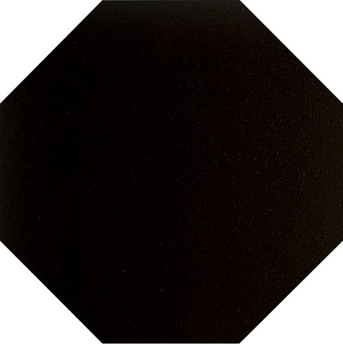 Art Deco Ottag. Carbonio op matje 30x30 invullen kleur taco CS3206 € 139,95 m²