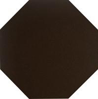 Art Deco Ottag. Bromo op matje 30x30 invullen kleur taco CS3208 € 144,95 m²