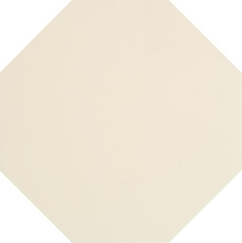 Art Deco Ottagono Fluoro 10x10 CS8011 € 84,95 m²