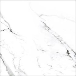 Calacatta 25x25 CV2572 € 44,95 m²
