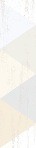 Efeso Caria-R Blanco 21,8x89,3 (Harlekijn) VE2121 € 69,95 m²
