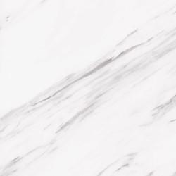 Carrara 25x25 CV2577 € 44,95 m²