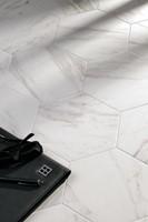 Hex25 Basic Ducados 25x22 CV2205 € 54,95 m²-3