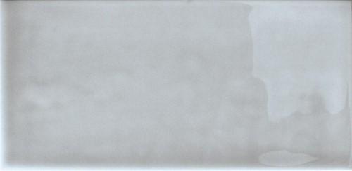 Genesi13 Carta da Zucherro Lucido 6,5x13,2 GTD107L € 79,95 m²