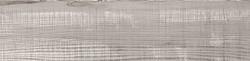 Catan Gris 21,8x90,4 CN9004 € 44,95 m²