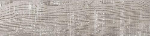 Catan Gris 21,8x90,4 CN9004 € 44,95 m²-2