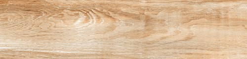 Catan Medium 21,8x90,4 CN9002 € 44,95 m²