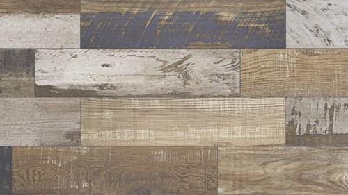 Catan Shadow 21,8x90,4 CN9003 € 44,95 m²-2
