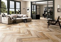 Catan Gris 21,8x90,4 CN9004 € 44,95 m²-3