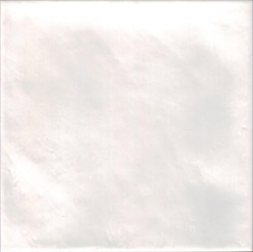 Mediterraneo Blanco Mate 20x20 MT2005 € 36,95 m²