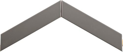 Arrow Cemento(mat) A+B 5x23 ARW2373 € 84,95 m²