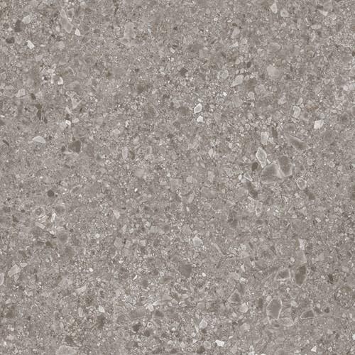 Ceppo di Gre Cemento-R 120x120 VC1203 € 84,95 m²