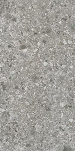 Ceppo di Gre Cemento-R 60x120 VC1903 € 74,95 m²