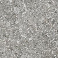 Ceppo di Gre Cemento-R 59,3x59,3 VC6003 € 69,95 m²