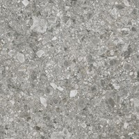 Xtra Ceppo di Gre Cemento-R 60x60x2 VC6203 € 89,95 m²